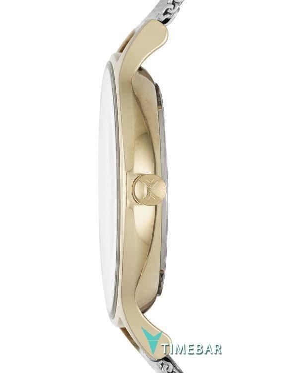 Наручные часы Skagen SKW2340, стоимость: 6030 руб.. Фото №2.