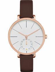 Наручные часы Skagen SKW2356, стоимость: 11070 руб.