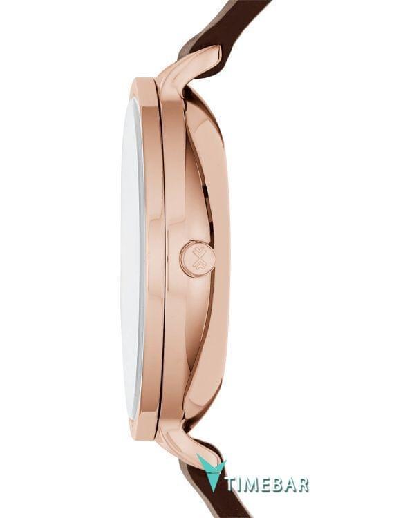 Наручные часы Skagen SKW2356, стоимость: 8300 руб.. Фото №2.