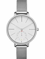 Наручные часы Skagen SKW2358, стоимость: 10140 руб.