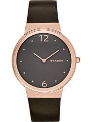 Наручные часы Skagen SKW2368, стоимость: 6480 руб.