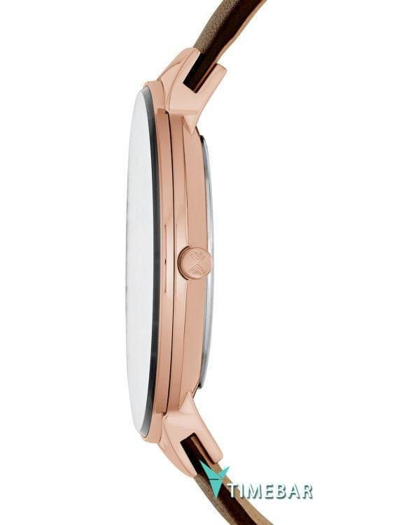Наручные часы Skagen SKW2368, стоимость: 6480 руб.. Фото №2.
