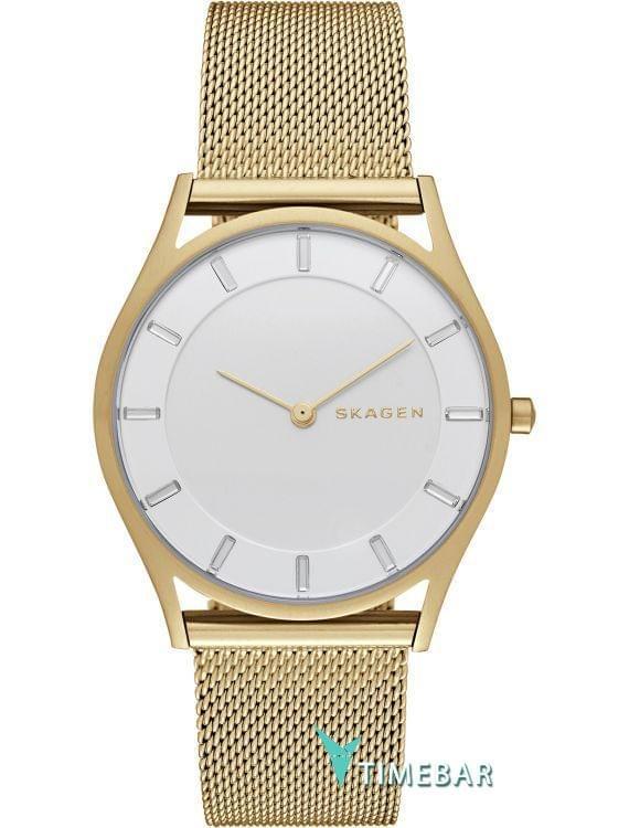 Наручные часы Skagen SKW2377, стоимость: 10860 руб.