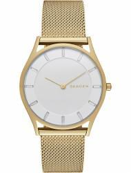 Наручные часы Skagen SKW2377, стоимость: 10330 руб.