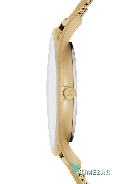 Наручные часы Skagen SKW2377, стоимость: 10860 руб.. Фото №2.