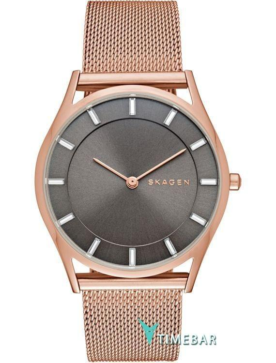 Наручные часы Skagen SKW2378, стоимость: 11340 руб.