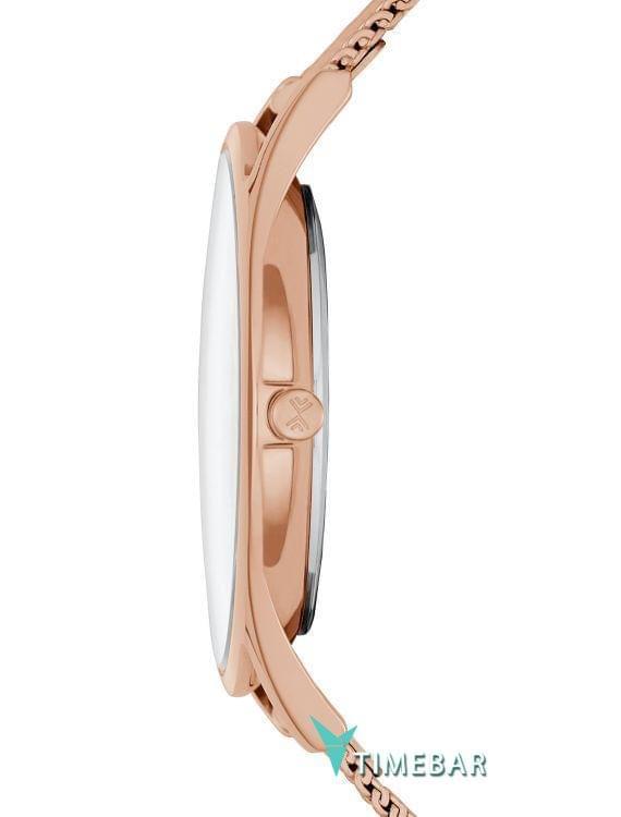 Наручные часы Skagen SKW2378, стоимость: 11340 руб.. Фото №2.