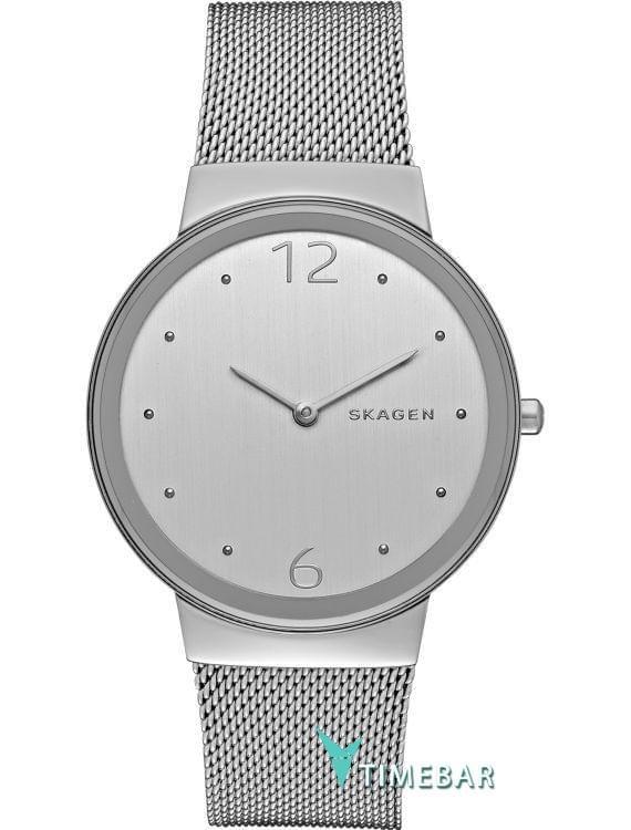 Наручные часы Skagen SKW2380, стоимость: 10140 руб.