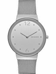 Наручные часы Skagen SKW2380, стоимость: 6760 руб.