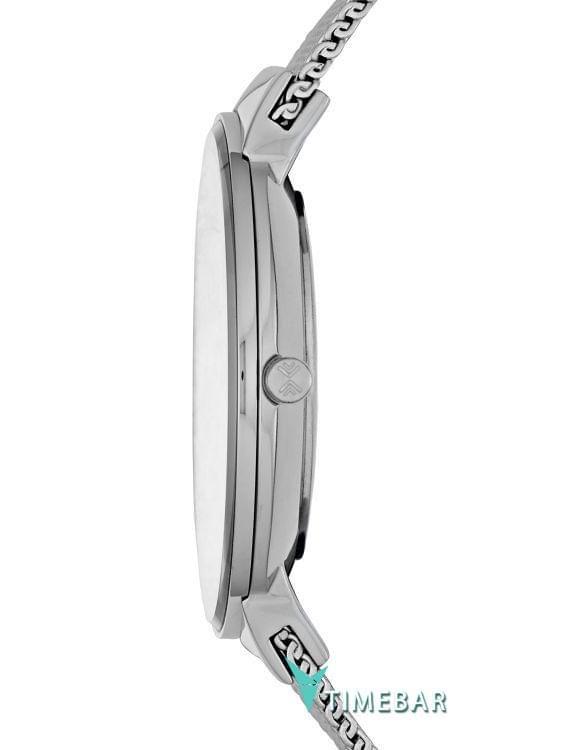 Наручные часы Skagen SKW2380, стоимость: 10140 руб.. Фото №2.