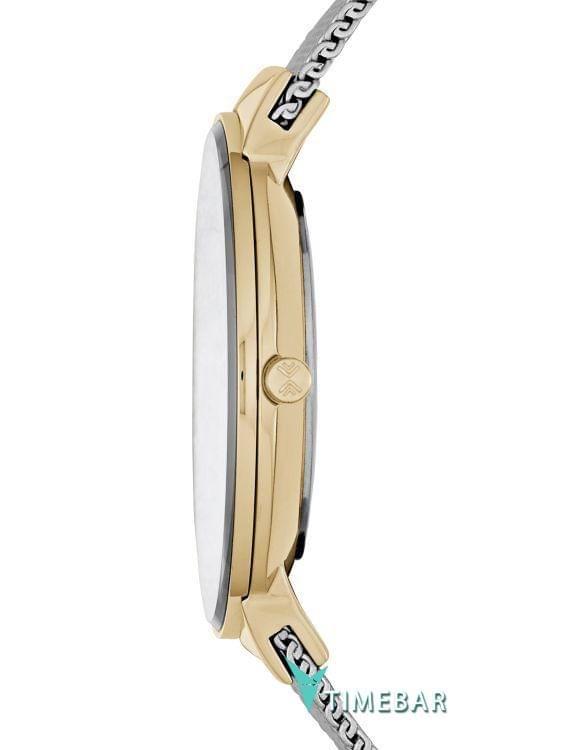 Наручные часы Skagen SKW2381, стоимость: 9290 руб.. Фото №2.