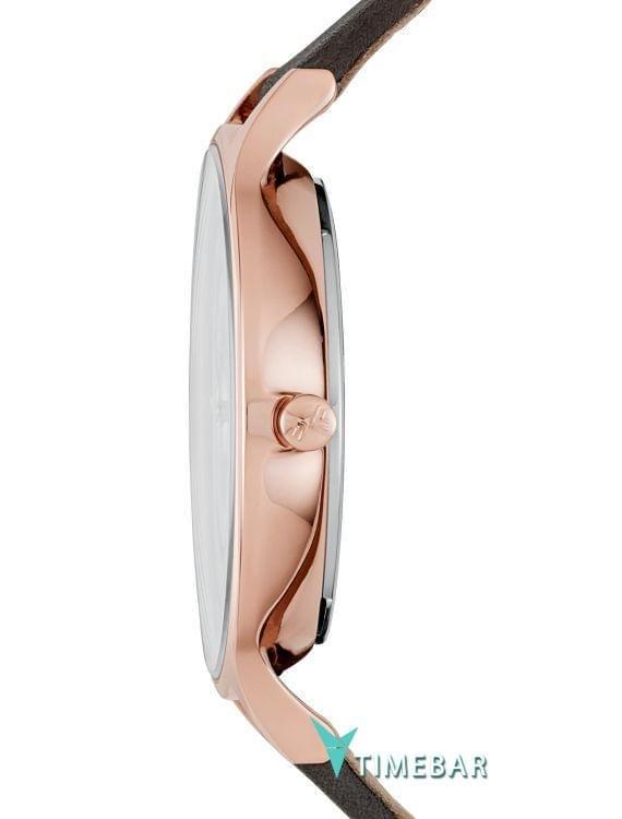 Наручные часы Skagen SKW2392, стоимость: 17100 руб.. Фото №2.