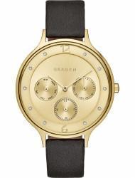 Наручные часы Skagen SKW2393, стоимость: 14900 руб.