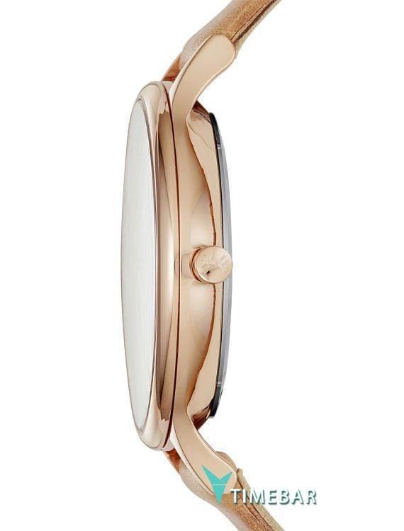 Наручные часы Skagen SKW2405, стоимость: 7290 руб.. Фото №2.