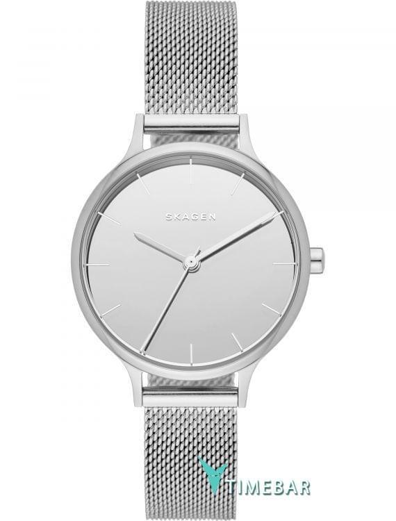 Наручные часы Skagen SKW2410, стоимость: 15300 руб.
