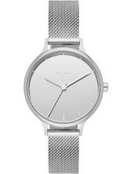 Наручные часы Skagen SKW2410, стоимость: 13250 руб.