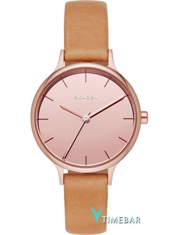 Наручные часы Skagen SKW2412, стоимость: 14900 руб.