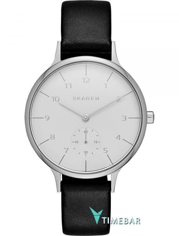 Наручные часы Skagen SKW2415, стоимость: 7150 руб.