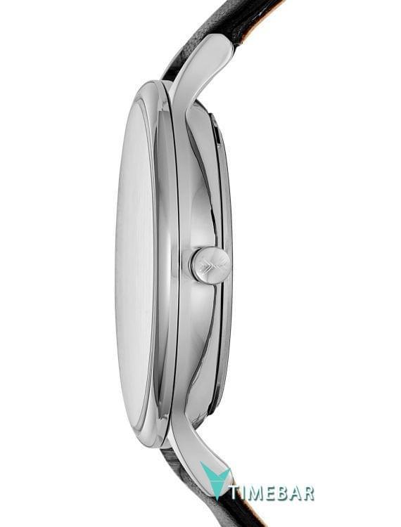 Наручные часы Skagen SKW2415, стоимость: 7150 руб.. Фото №2.