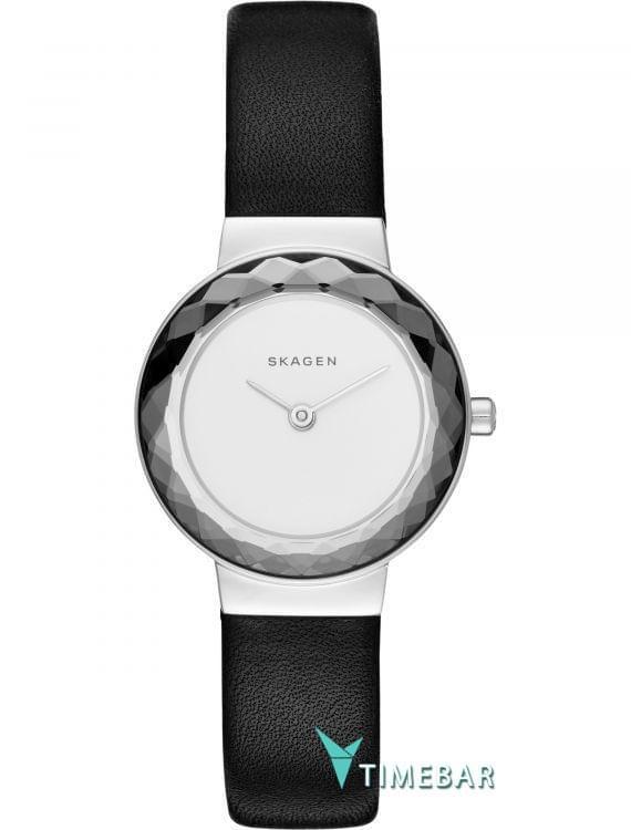 Наручные часы Skagen SKW2428, стоимость: 5870 руб.