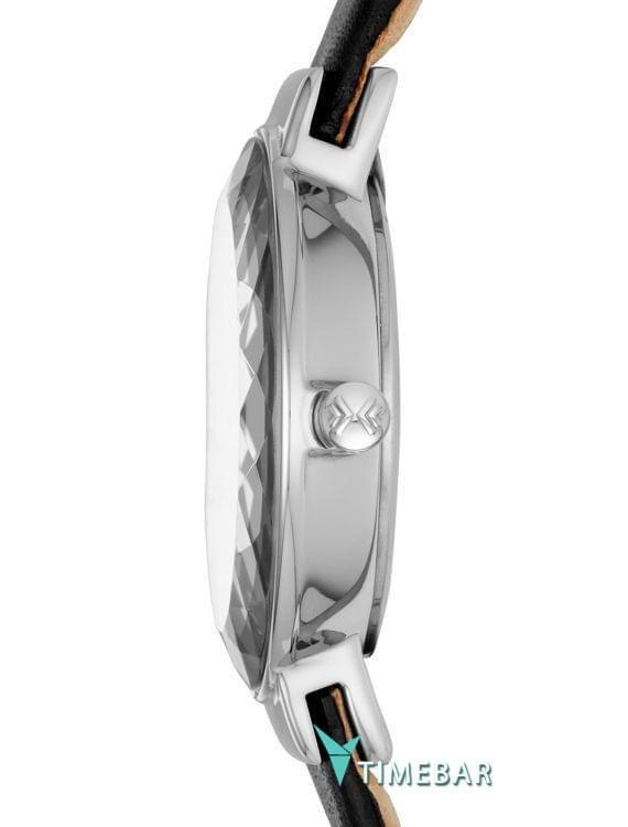 Наручные часы Skagen SKW2428, стоимость: 5870 руб.. Фото №2.