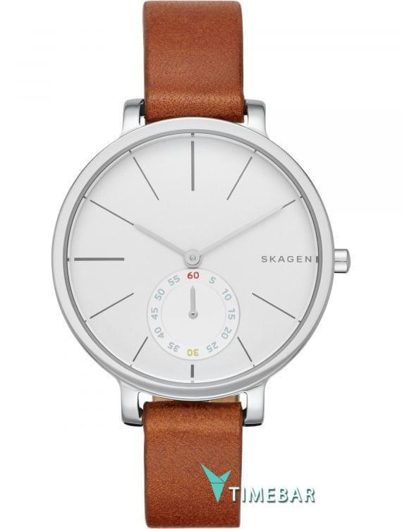 Наручные часы Skagen SKW2434, стоимость: 9720 руб.