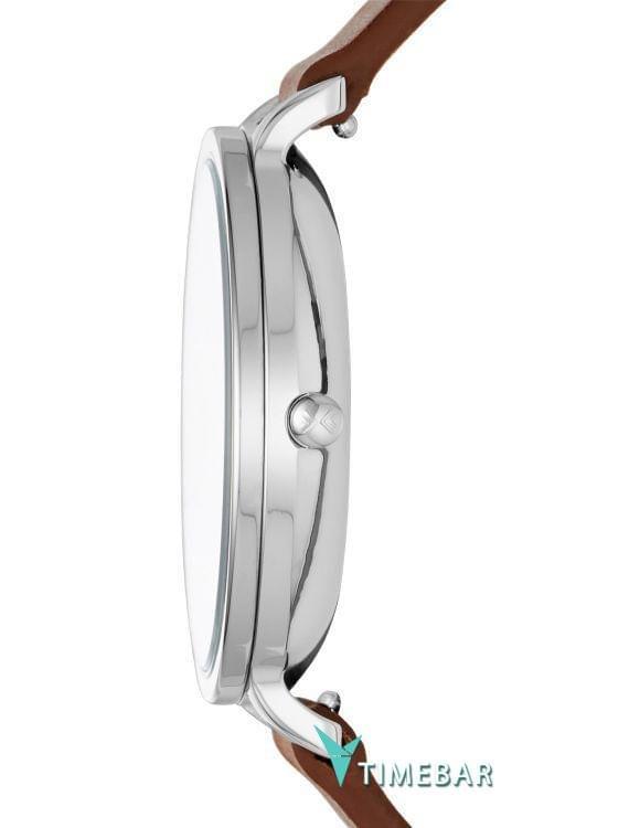 Наручные часы Skagen SKW2434, стоимость: 9720 руб.. Фото №2.