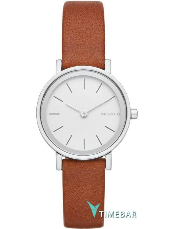Наручные часы Skagen SKW2440, стоимость: 5870 руб.