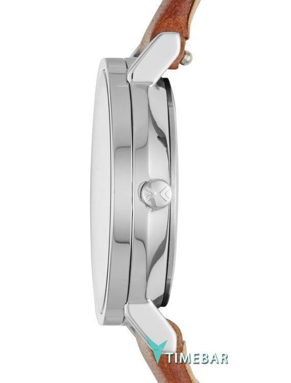 Наручные часы Skagen SKW2440, стоимость: 5870 руб.. Фото №2.