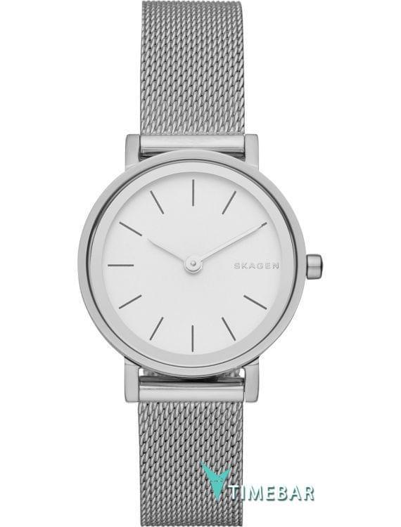Наручные часы Skagen SKW2441, стоимость: 6360 руб.