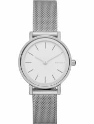 Наручные часы Skagen SKW2441, стоимость: 7150 руб.