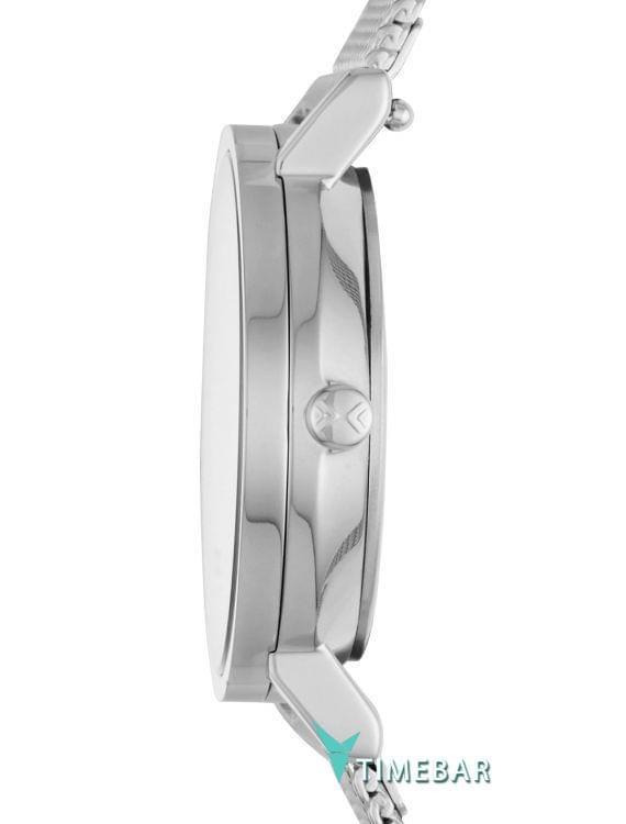 Наручные часы Skagen SKW2441, стоимость: 6360 руб.. Фото №2.