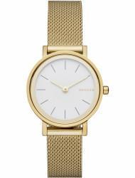 Наручные часы Skagen SKW2443, стоимость: 10330 руб.