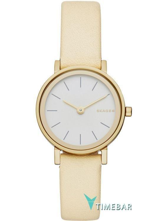 Наручные часы Skagen SKW2444, стоимость: 8230 руб.