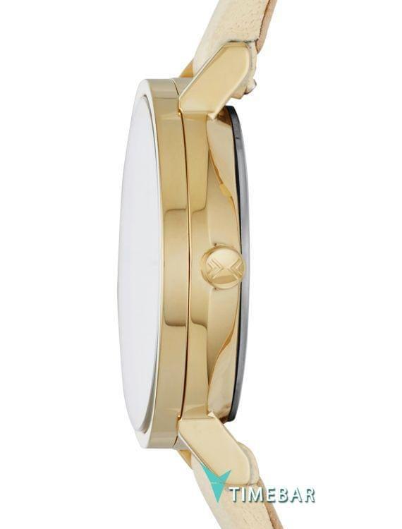 Наручные часы Skagen SKW2444, стоимость: 8230 руб.. Фото №2.