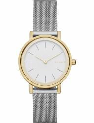 Наручные часы Skagen SKW2445, стоимость: 6700 руб.