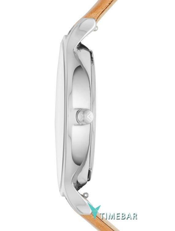 Наручные часы Skagen SKW2449, стоимость: 14300 руб.. Фото №2.