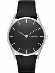 Наручные часы Skagen SKW2454, стоимость: 9260 руб.