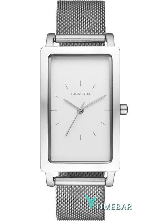 Наручные часы Skagen SKW2463, стоимость: 13520 руб.