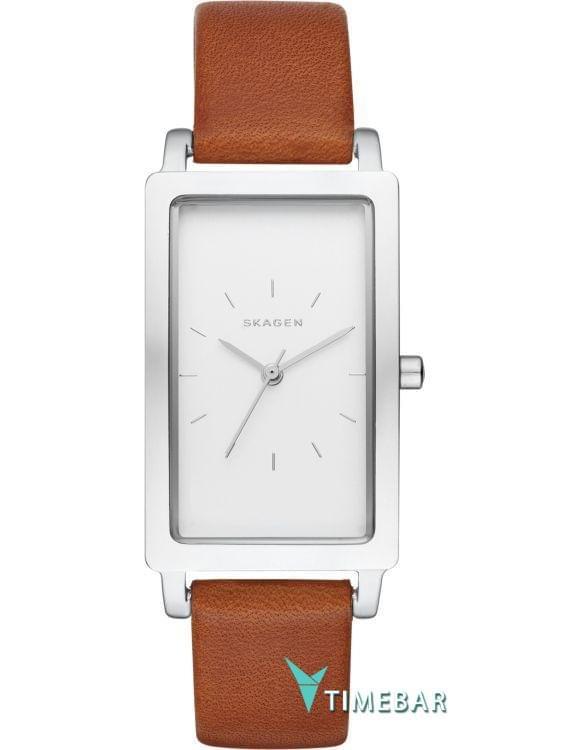 Наручные часы Skagen SKW2464, стоимость: 19100 руб.