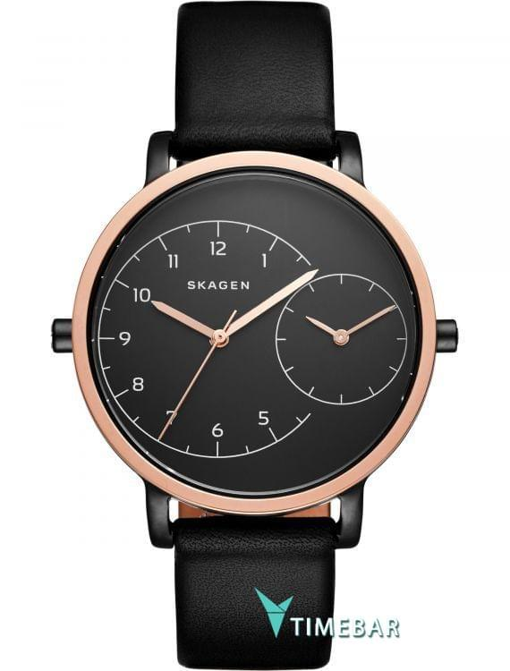 Наручные часы Skagen SKW2475, стоимость: 19620 руб.