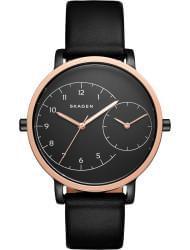 Наручные часы Skagen SKW2475, стоимость: 11770 руб.