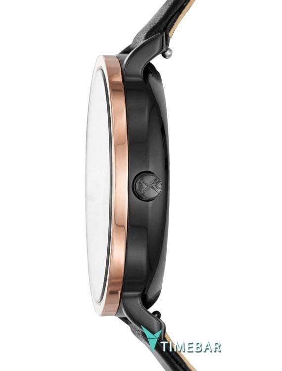 Наручные часы Skagen SKW2475, стоимость: 19620 руб.. Фото №2.