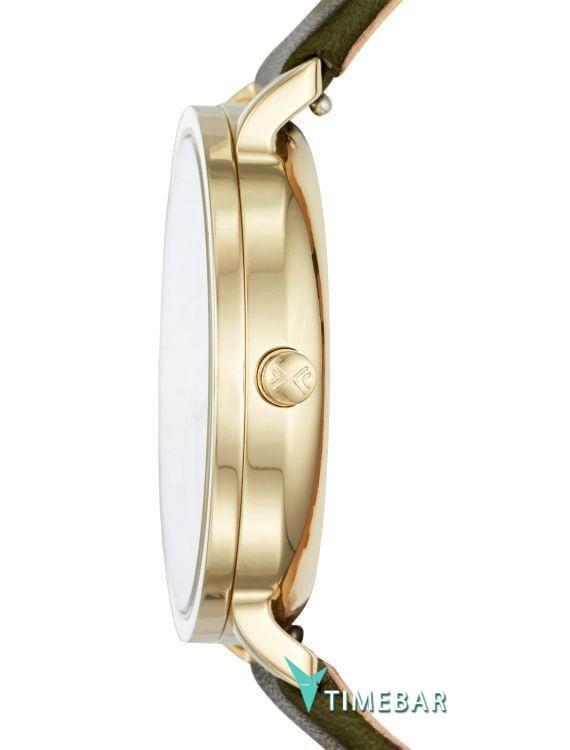 Наручные часы Skagen SKW2476, стоимость: 11460 руб.. Фото №2.