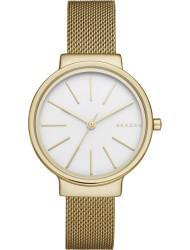 Наручные часы Skagen SKW2477, стоимость: 10740 руб.