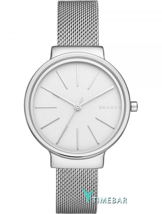 Наручные часы Skagen SKW2478, стоимость: 6130 руб.