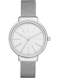 Наручные часы Skagen SKW2478, стоимость: 6900 руб.