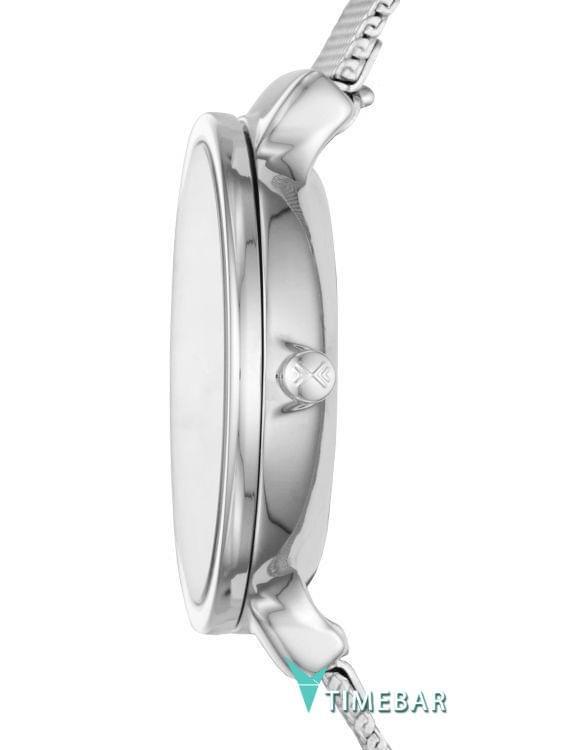 Наручные часы Skagen SKW2478, стоимость: 6130 руб.. Фото №2.
