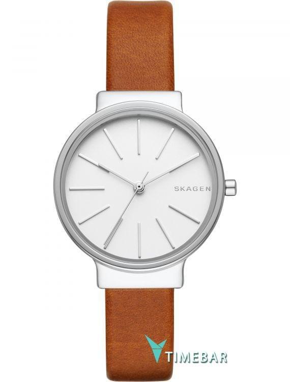 Наручные часы Skagen SKW2479, стоимость: 6020 руб.