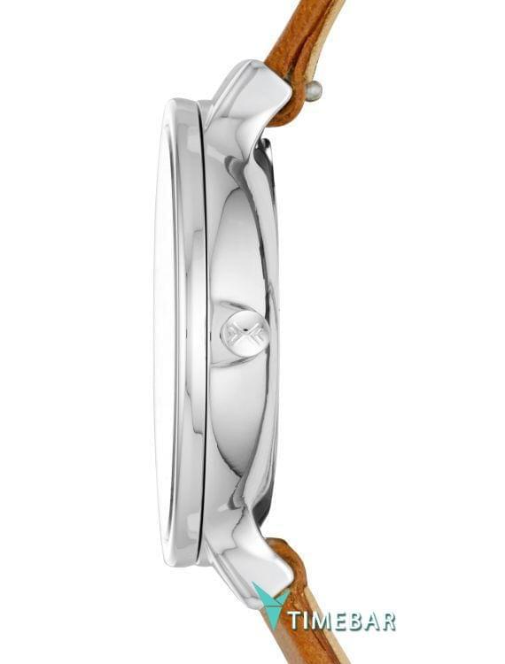 Наручные часы Skagen SKW2479, стоимость: 6020 руб.. Фото №2.